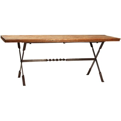 Heim Dining Table