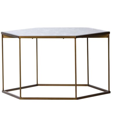 Witzel Coffee Table