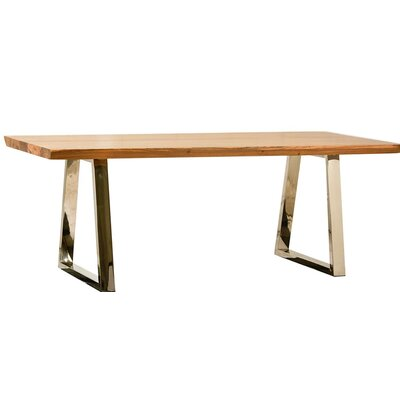 Ohare Dining Table