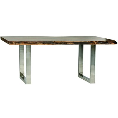 Ohearn Dining Table