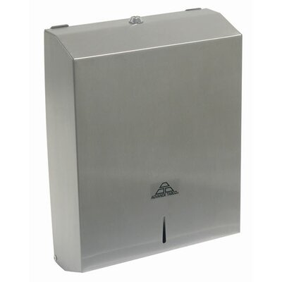 Centerfold Paper Towel Dispenser