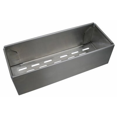 Utility Tray for Hand Sink Side Splashes