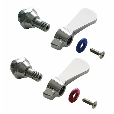 Repair Kit for K Series Faucets