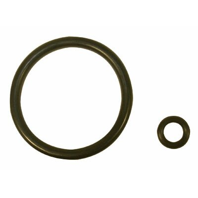 Replacement O-Ring for K-5 and K-15 Twist Handle Drains