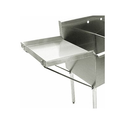 Detachable Drainboard