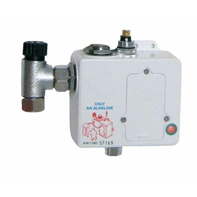 Replacement Control Module for K-175 and K-180 Electronic Hands Free Faucets