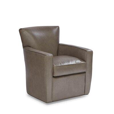 Monica Arm Chair