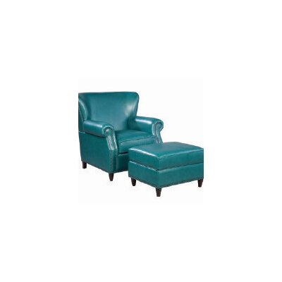 Easton Armchair