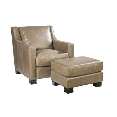 Colby Club Chair