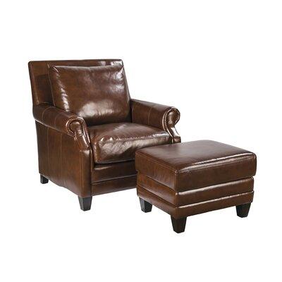 Stewart Club Chair
