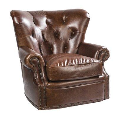 Baron Wingback Chair