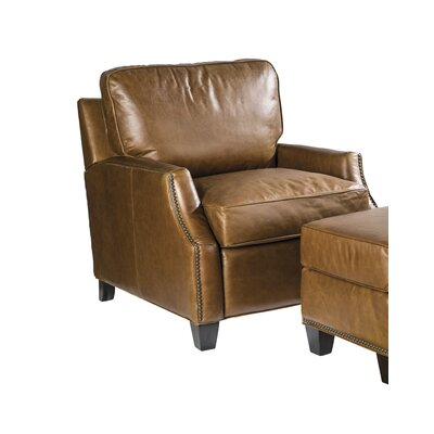 Anderson Club Chair