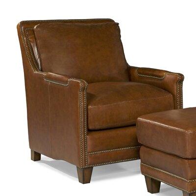 Prescott Armchair