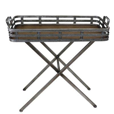 Calvert Top Tray Table