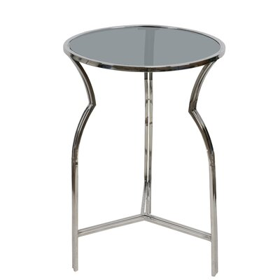 Kimble End Table