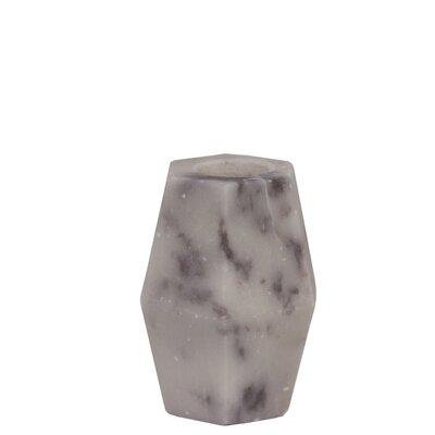 Modern Marble Tealight Holder