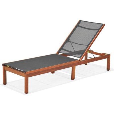 Imler Chaise Lounge