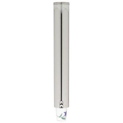 Cup Dispenser 38820C