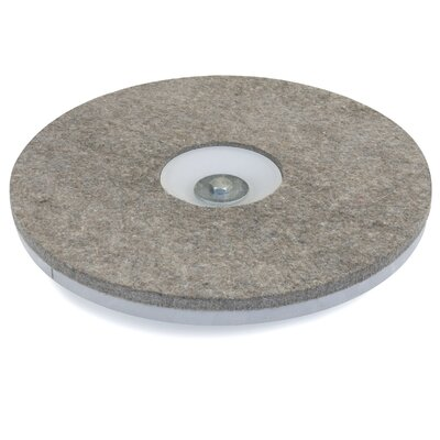 Colortech� Sand-Away� Sanding Disk Driver