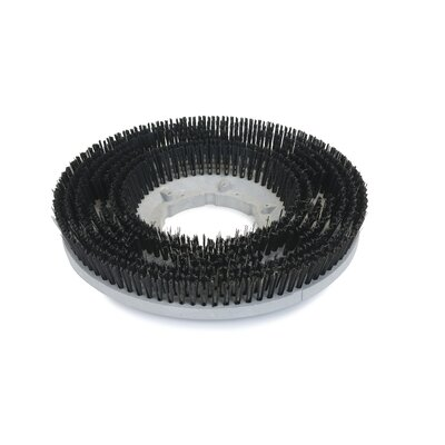 Colortech� Wire Rotary Brush Size: 13
