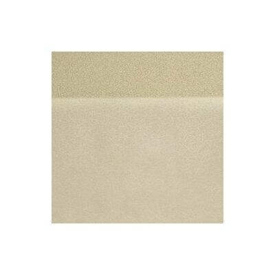 Vative Rove Tablecloth 59035252SM382