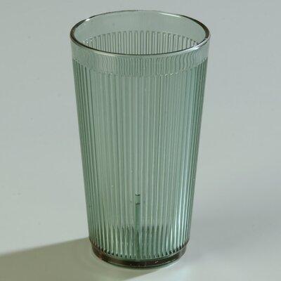 Crystalon 12 Oz. Tumbler (Set of 48) Finish: Jade 401264