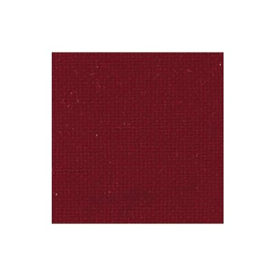 Carlisle food service products SoftWeave™ Plain Tablecloth - Color: Burgundy Size: 108