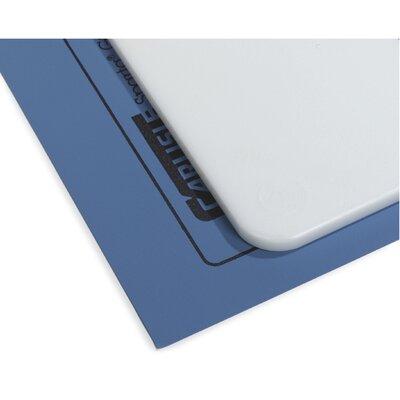 Griptite� Cutting Board (Set of 6) 1180114