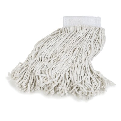Head Band Mop 369811B00