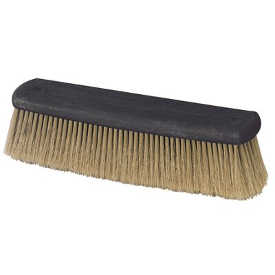 Wash Brush with Boar Bristles (Set of 12)