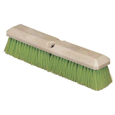 Vehicle Wash Brush with Nylex Bristles (Set of 12)