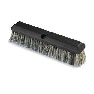 Vehicle Wash Brush (Set of 12)