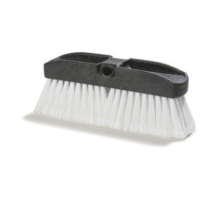 Vehicle Wash Brush with Polystyrene Bristles (Set of 12)