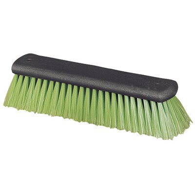Wash Brush with Nylex Bristles (Set of 12)
