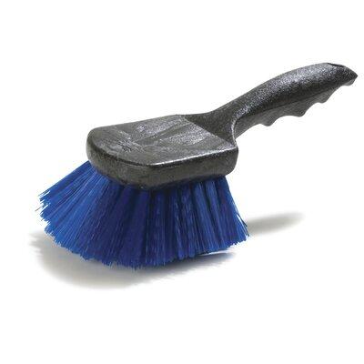 Sparta� Polypropylene Utility Scrub (Set of 12) Color: Blue