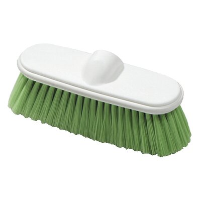 Flo-Pac� Flo-Thru Nylex Brush Vehicle with Flagged Bristles (Set of 12)