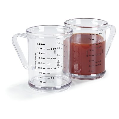 Measuring Cup (Set of 6) 431507