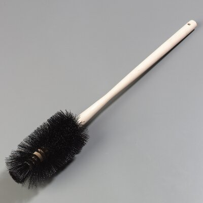 Bowl Brush with Polyester Bristles (Set of 12)