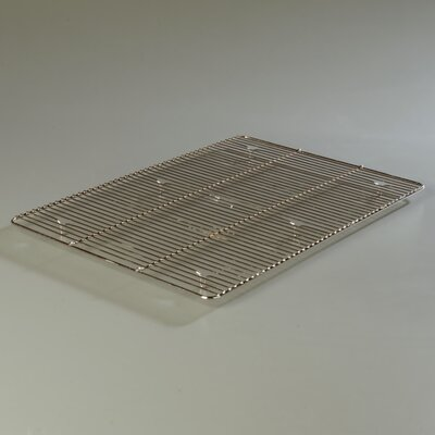 Icing Grate (Set of 12) 601306