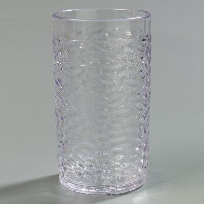 Pebble Optic� 8 Oz. Tumbler (Set of 24) 550807