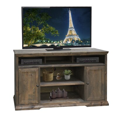 Leverette 62 TV Stand