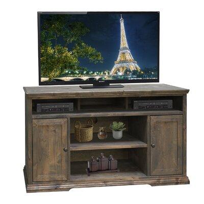 Leverette TV Stand