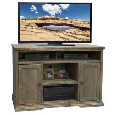 Leverette TV Stand