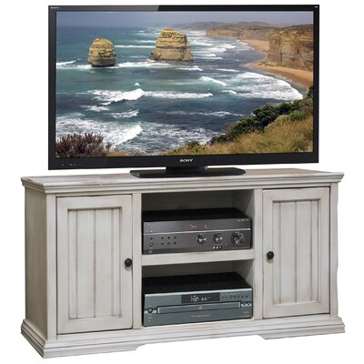 Rehoboth TV Stand