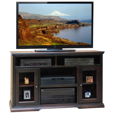 Keating TV Stand