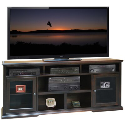 Keating 74 TV Stand