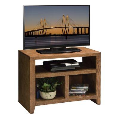 City Loft 32 TV Stand