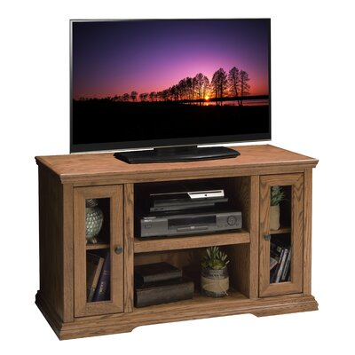 Colonial Place 44 TV Stand