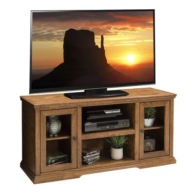 Colonial Place 54 TV Stand
