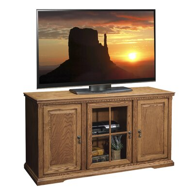 Scottsdale 55.5 TV Stand